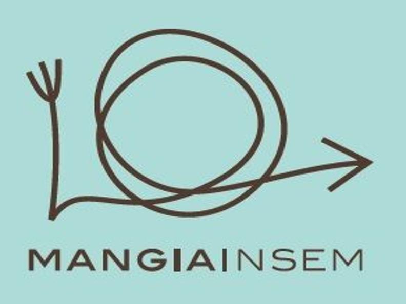 Image 1 - Mangiainsem