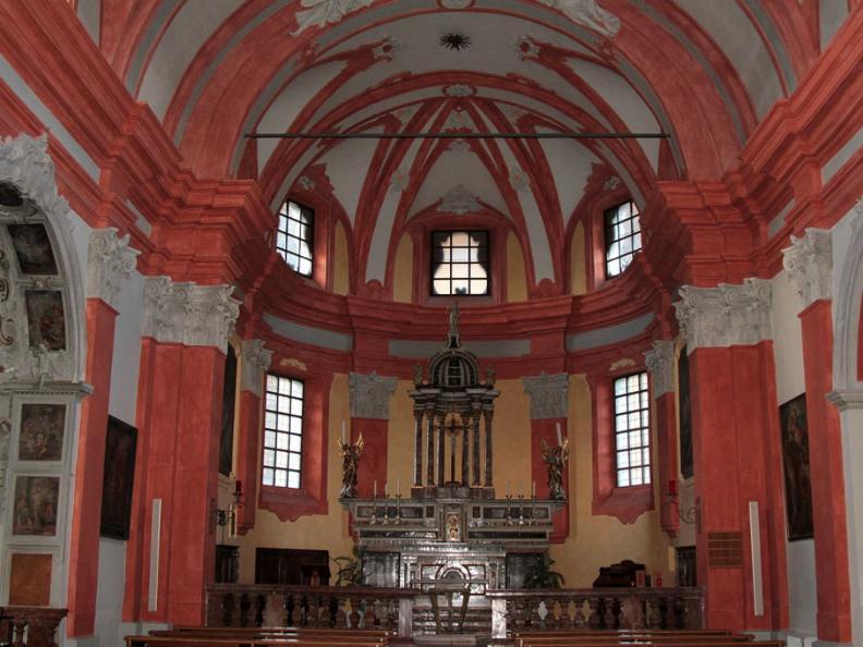 Image 2 - Orchestra Vivace della Riviera
