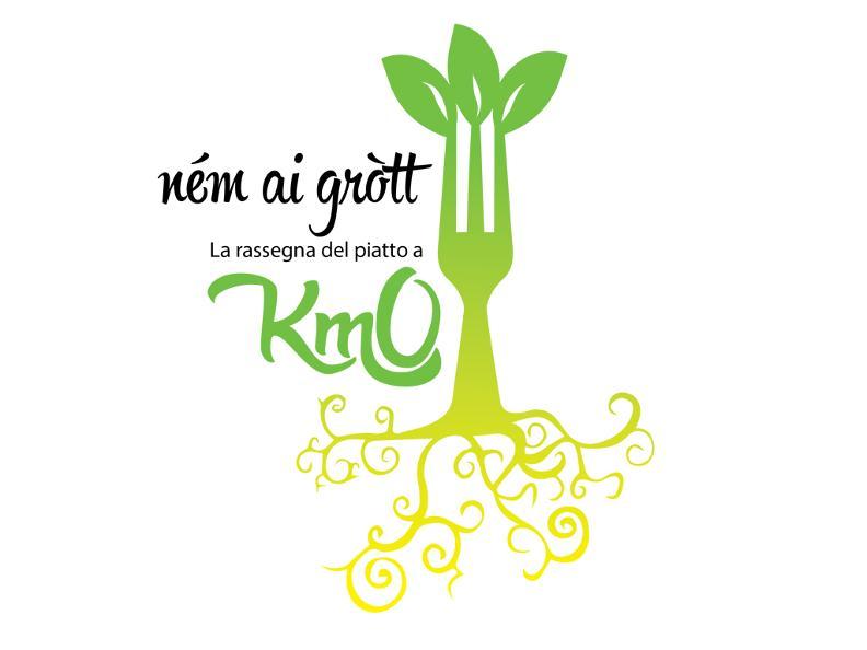 Image 0 - Ném ai gròtt - Locally produced food event