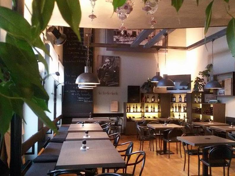 Image 3 - Ném ai gròtt - Locally produced food event
