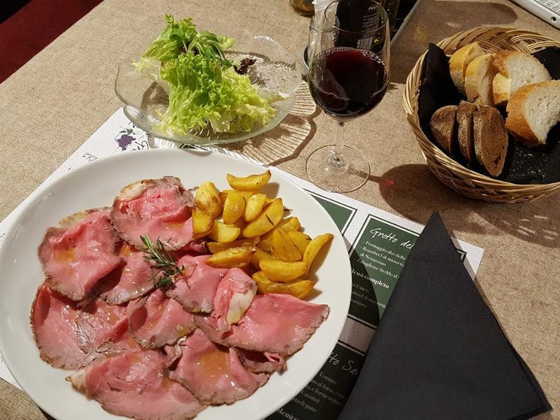 Image 2 - Ném ai gròtt - Locally produced food event