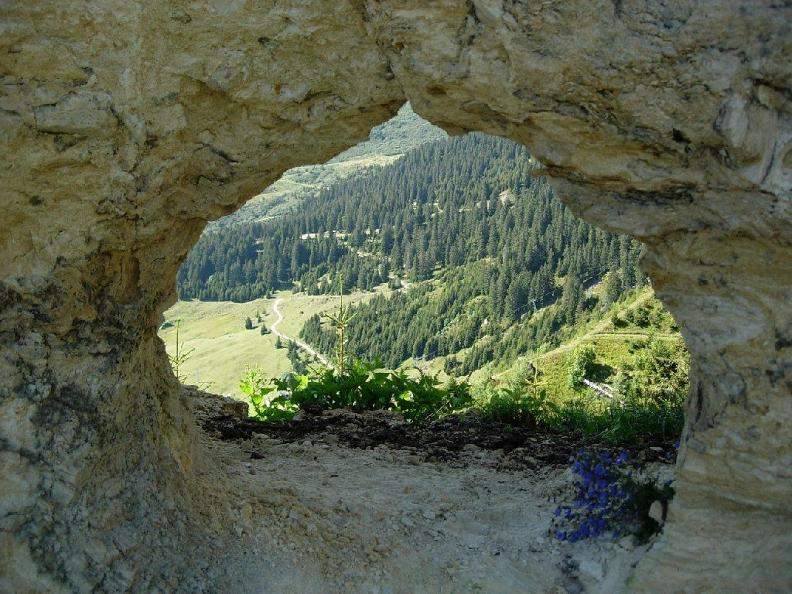 Image 1 - Ul gir di Alp