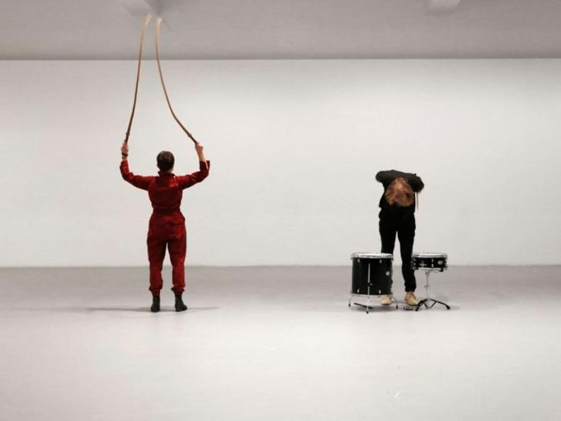 Image 0 - Cima Norma Art Festival 2021