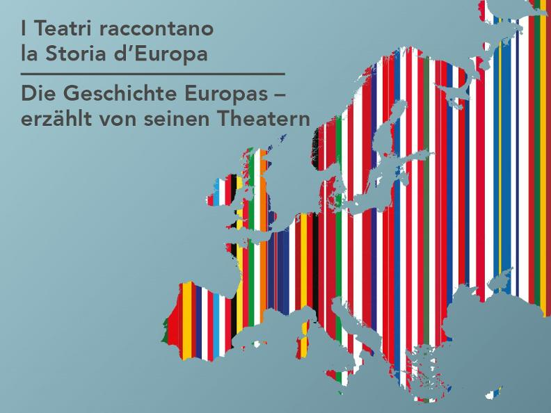 Image 2 - The history of Europe – told by its theatres