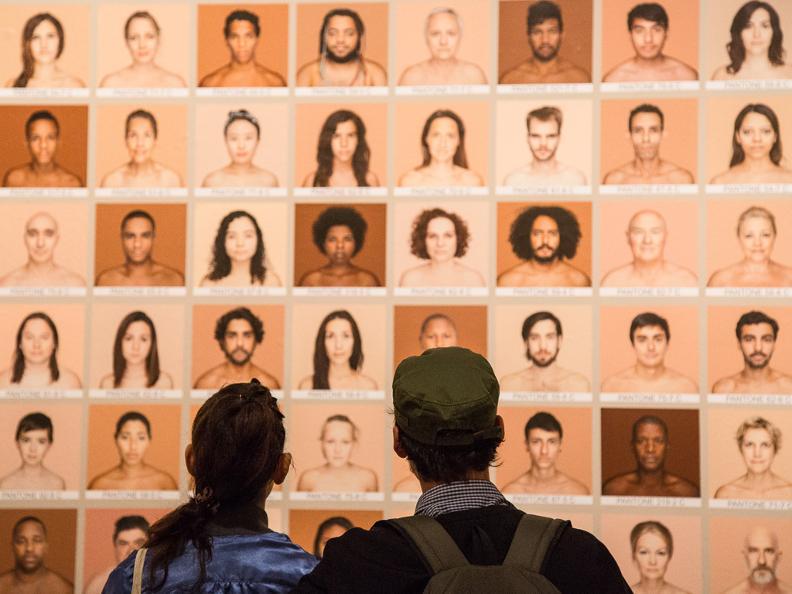 Image 3 - Bi10- Biennale dell'immagine