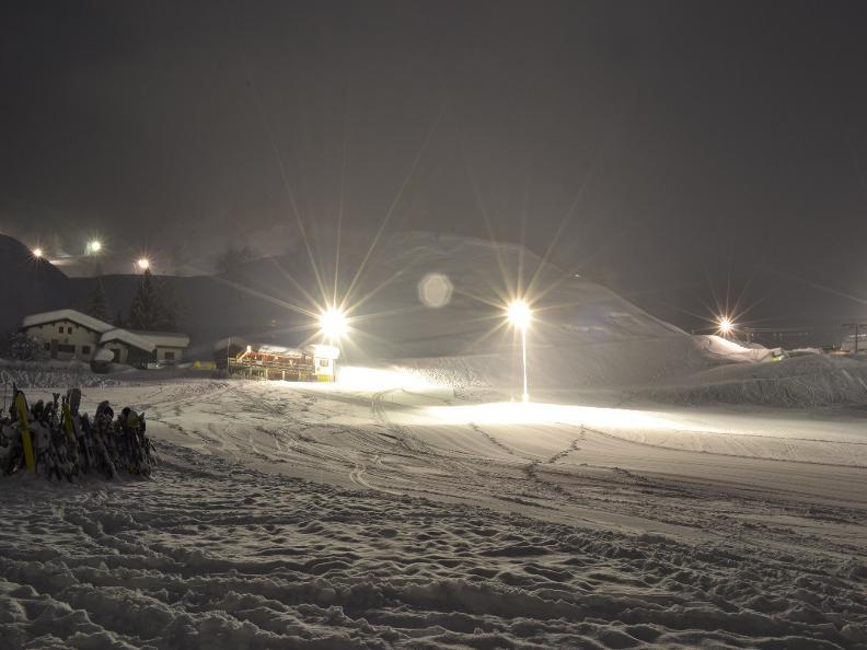 Image 0 - Staffetta invernale del Soprasosto