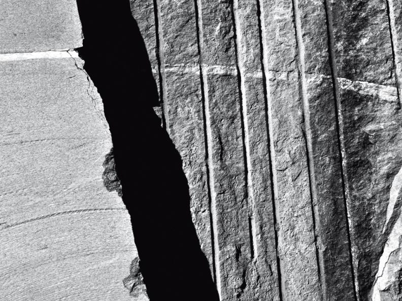 Image 1 - L'amico è... La bellezza della pietra