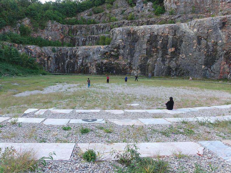 Image 2 - CAVA - Il risveglio delle Cave di Arzo