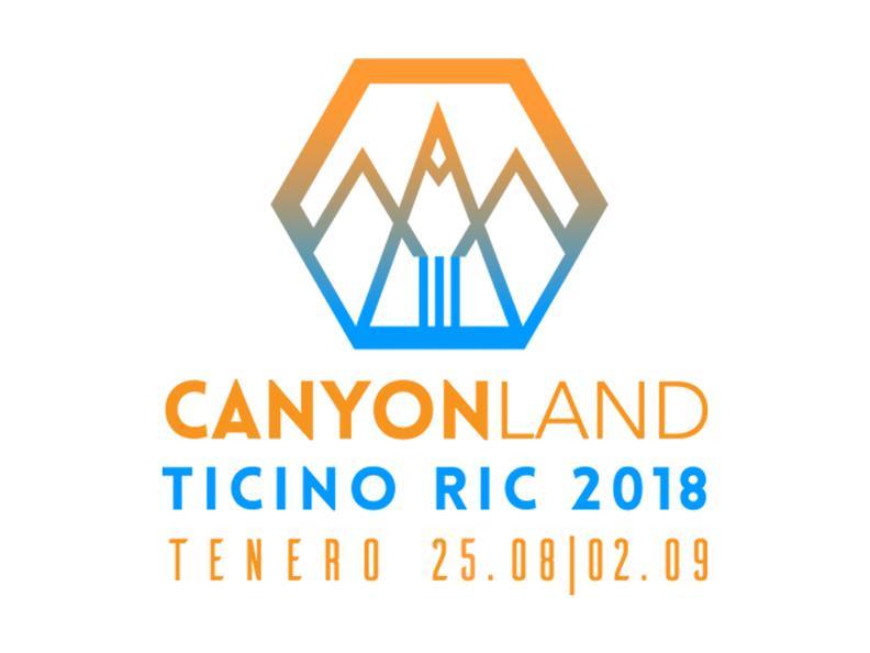 Image 4 - Canyonland Ticino RIC 2018