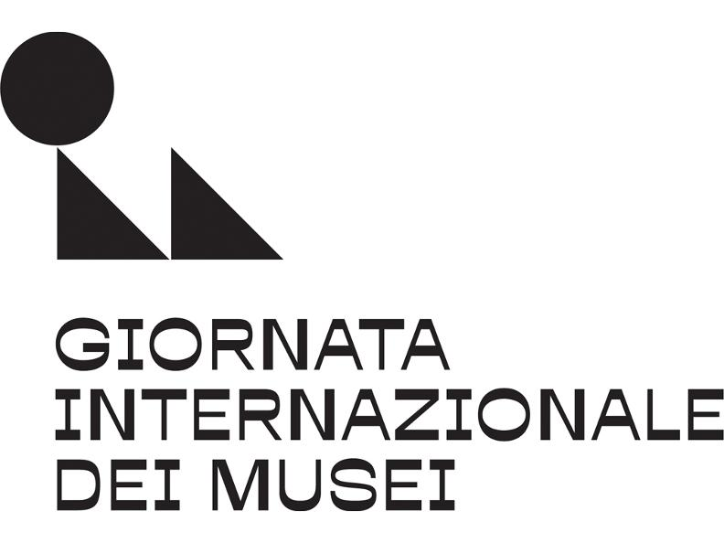 Image 0 - International Museum Day