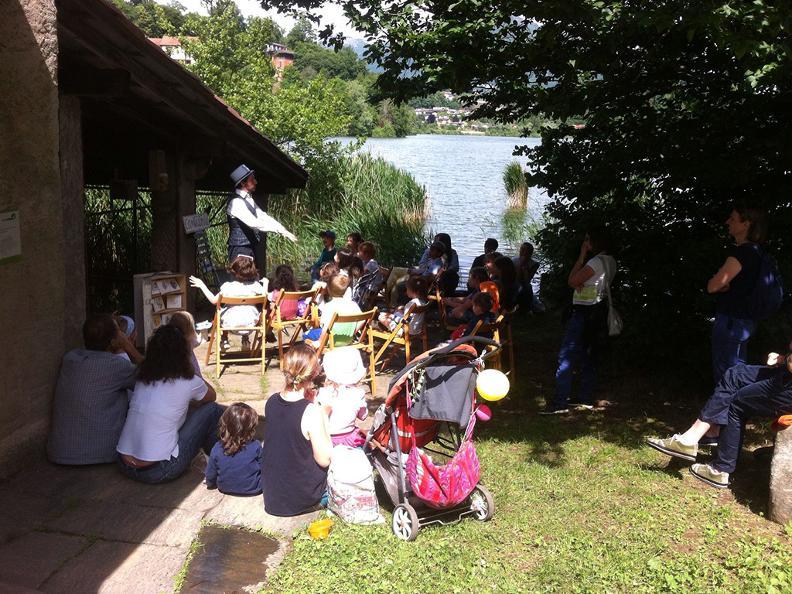 Image 1 - Festival della Natura