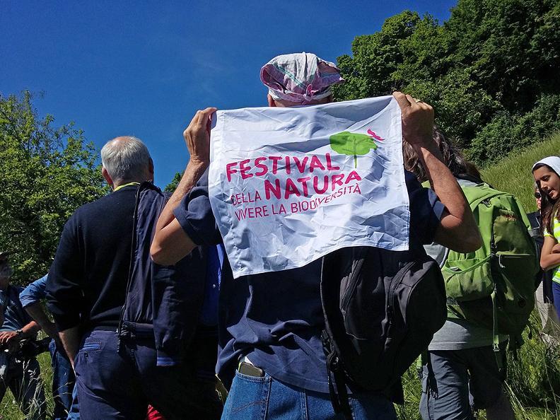 Image 2 - Festival della Natura
