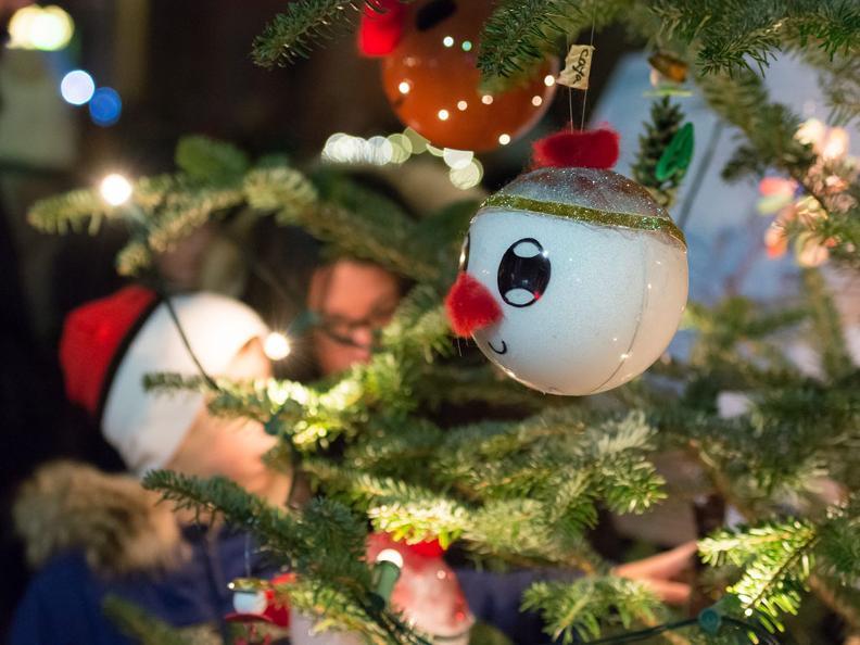 Image 0 - La Via degli Elfi - Weihnachtsmarkt