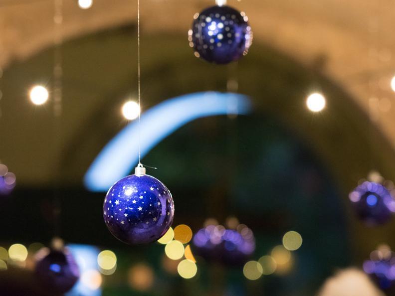 Image 1 - La Via degli Elfi - Weihnachtsmarkt