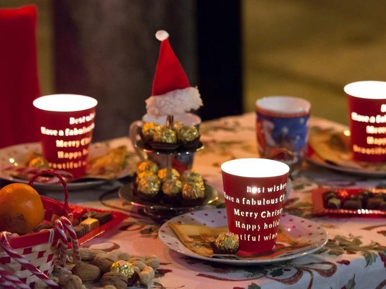 Image 3 - La Via degli Elfi - Weihnachtsmarkt