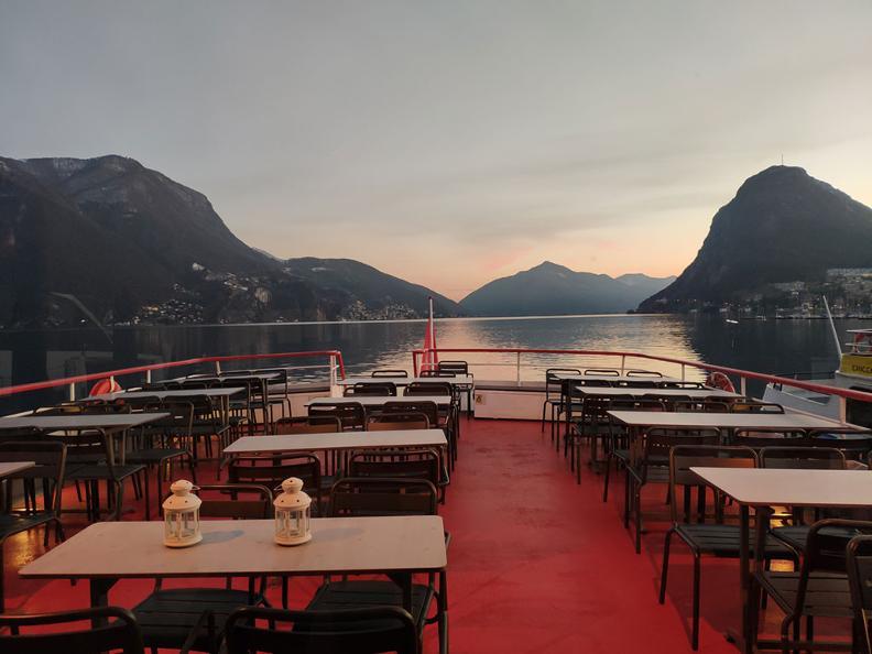 Image 1 - Valentine's Day Cruise