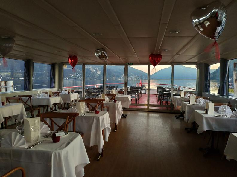 Image 0 - Valentine's Day Cruise