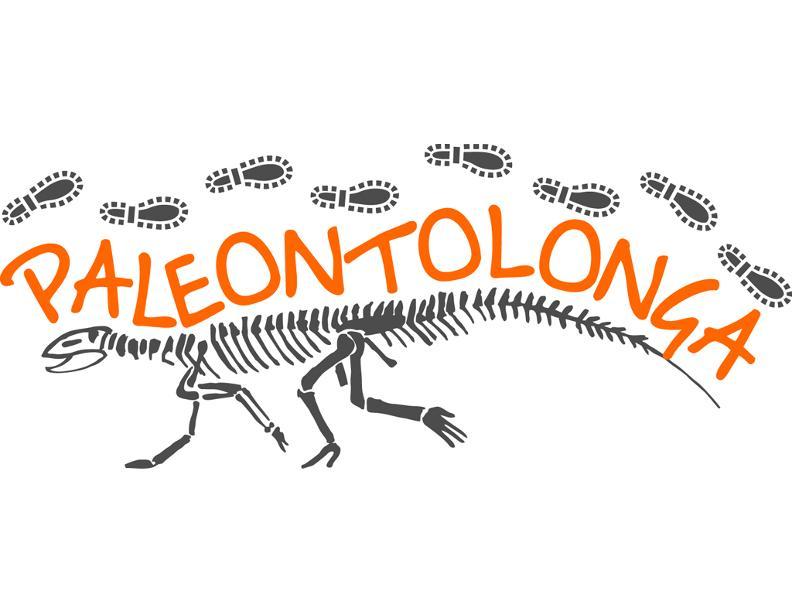 Image 0 - Paleontolonga
