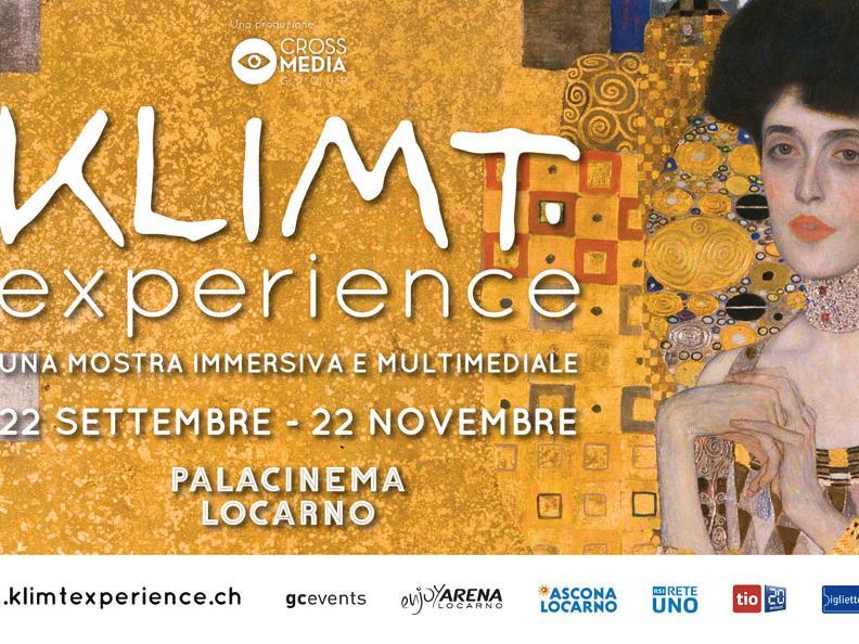 Image 1 - Klimt Experience