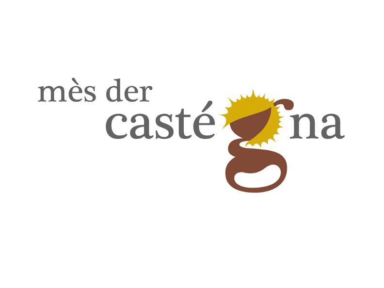 Image 0 - Mès der castégna