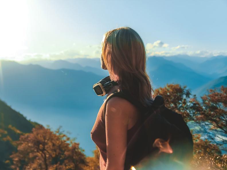 Image 2 - Innerwalk Women: Transformative Travels