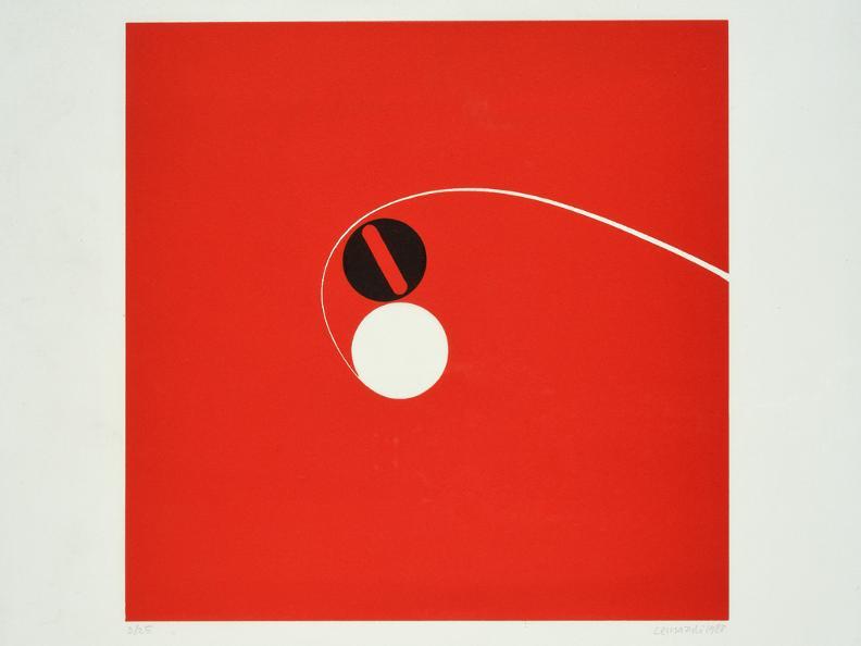 Image 3 - Manlio Monti. Grafische Aktivität und Ihre Entstehung