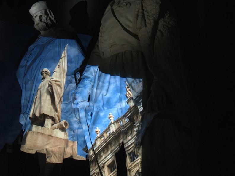Image 1 - Vincenzo Vela. Il sogno della materia