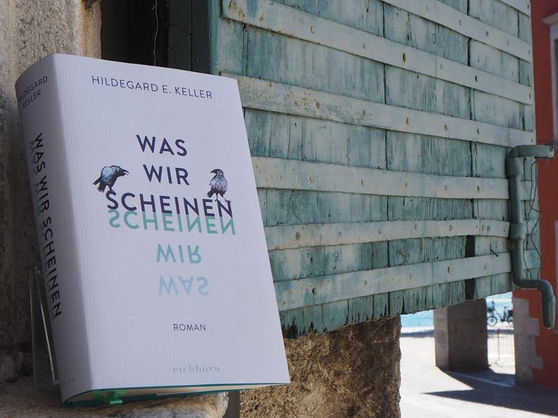 Image 0 - Lebensspuren Ascona - literarische Lesungen und Performances