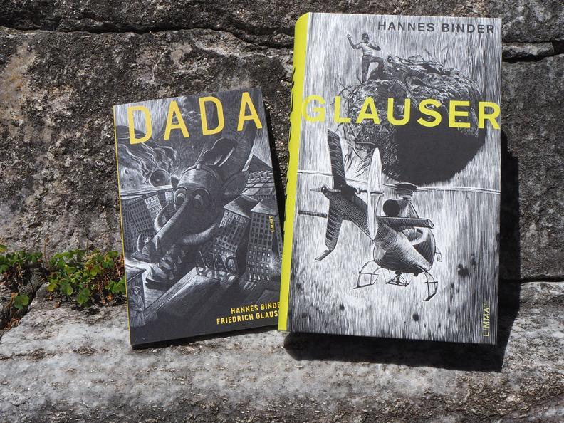 Image 2 - Lebensspuren Ascona - literarische Lesungen und Performances