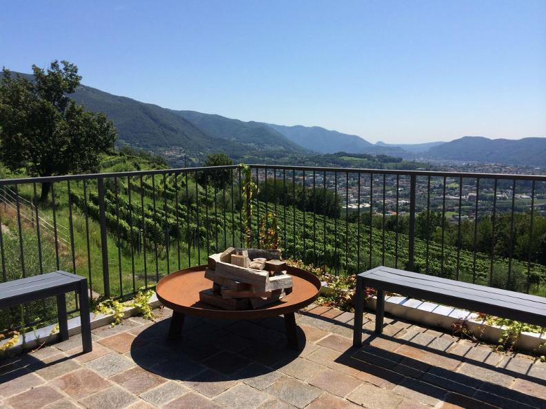 Image 2 - Cavea in Vigna