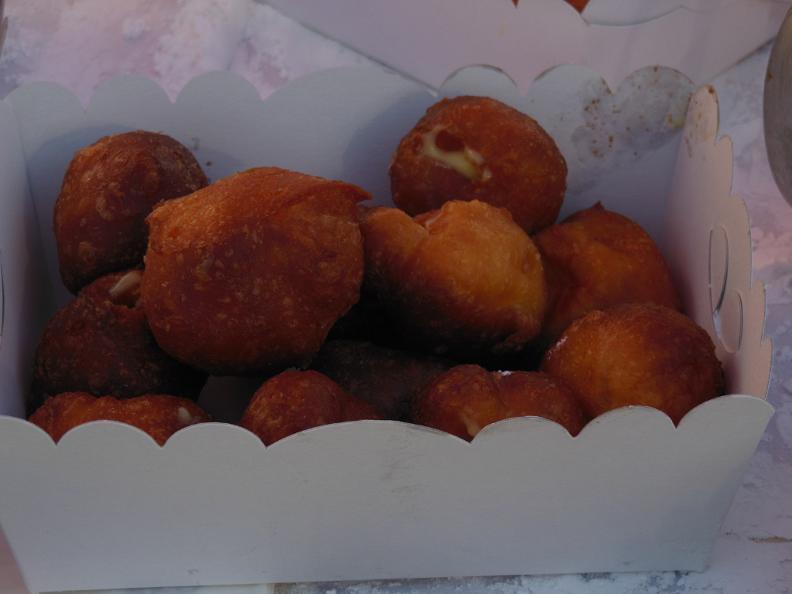 Image 2 - Tortelli festival