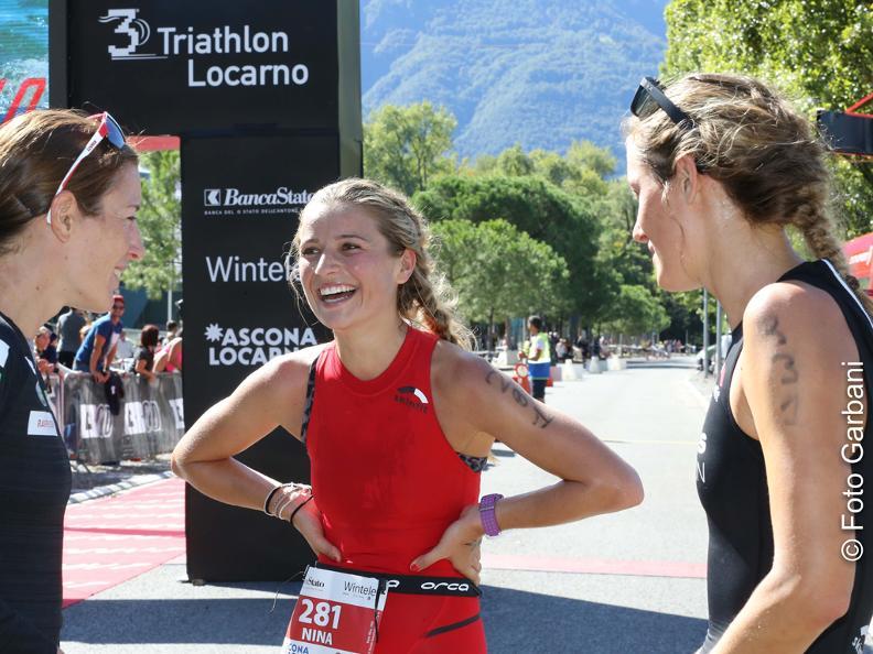 Image 4 - Triathlon Locarno