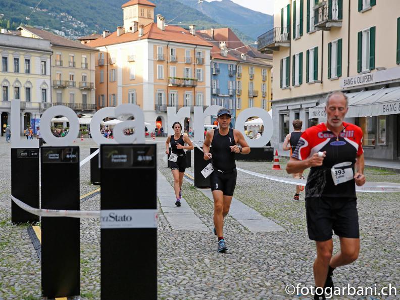 Image 3 - Triathlon Locarno