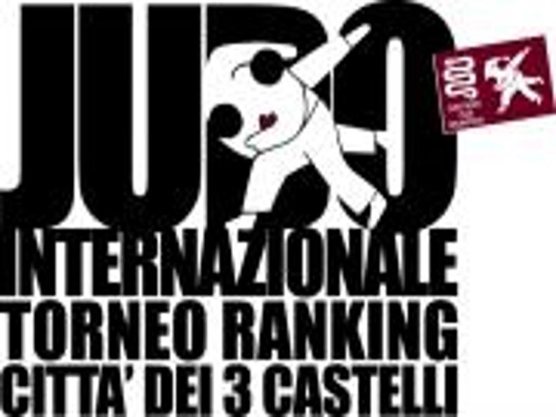 Image 1 - Torneo internazionale di Judo