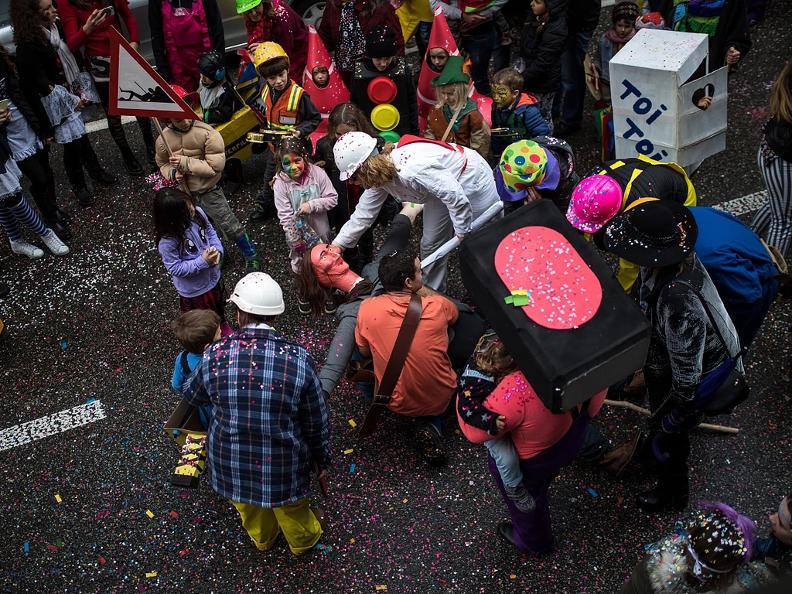 Image 1 - Carnevale di Re Pitoc