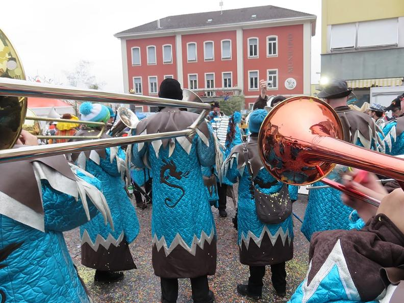 Image 0 - Carnevale di Re Pitoc
