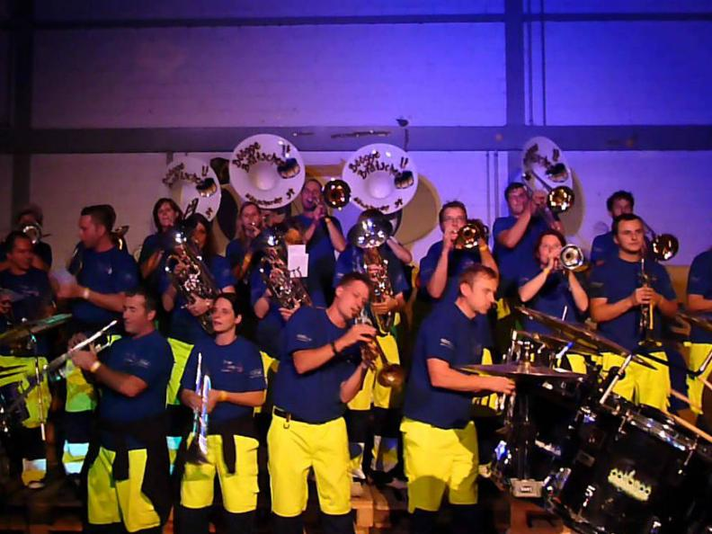 Image 0 - Summer Carnival Sbodaurecc