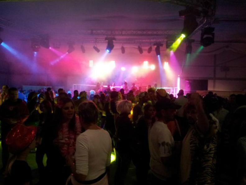 Image 2 - CANCELLED: Summer Carnival Sbodaurecc