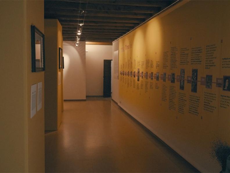Image 2 - Raffaello 3D - Le Divin