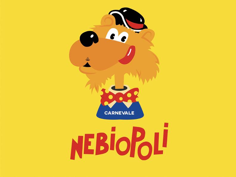 Image 0 - Carnival Nebiopoli