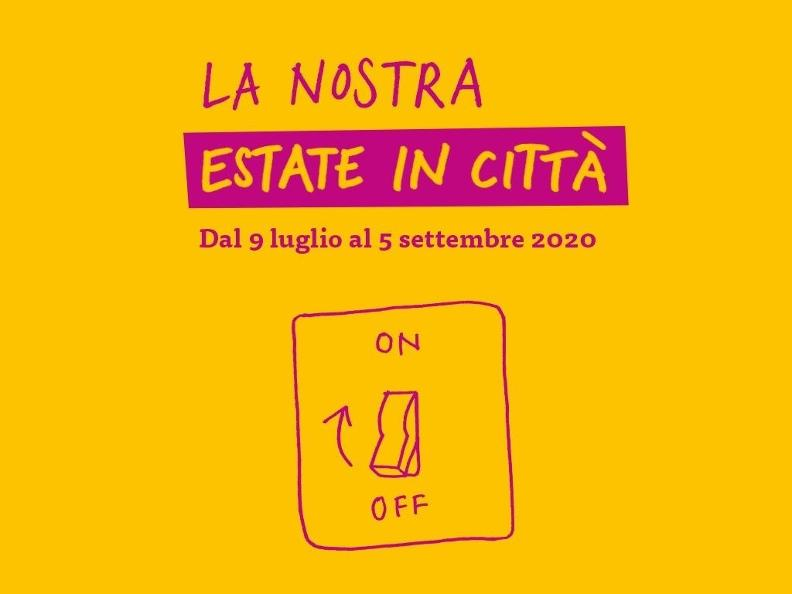 Image 0 - Estate in Città