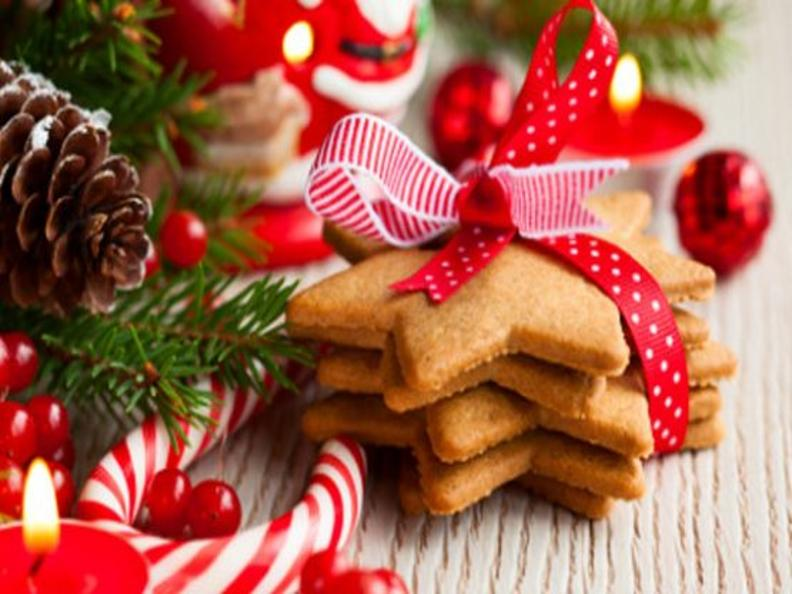 Image 0 - Christmas Market Iragna