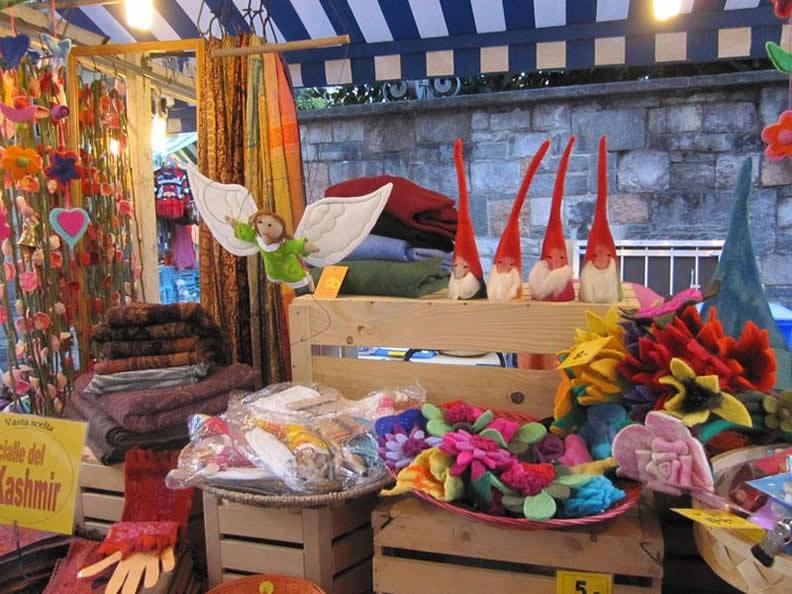 Image 1 - Christmas Market