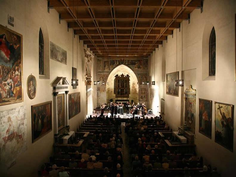 Image 0 - Concerto di Capodanno