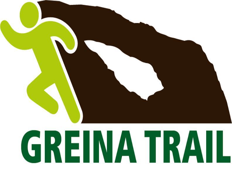 Image 1 - Greina Trail