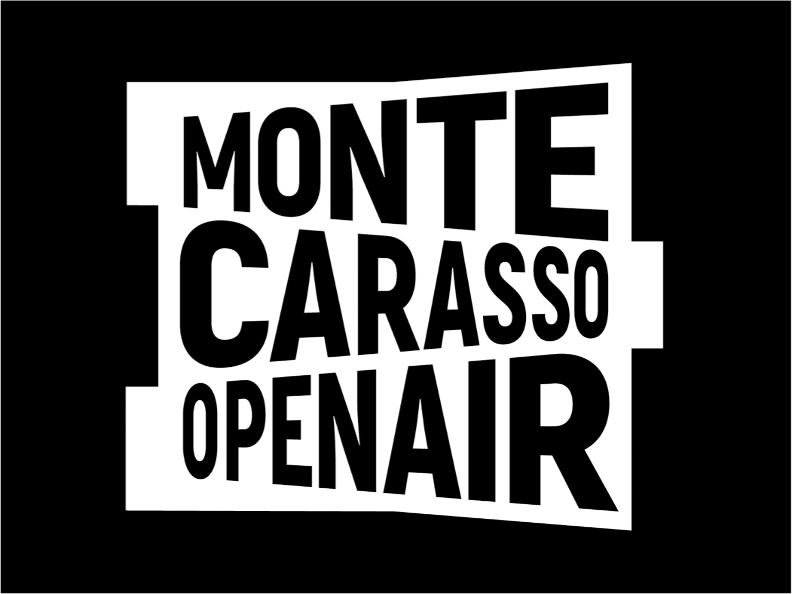Image 8 - CANCELLED: Openair Monte Carasso