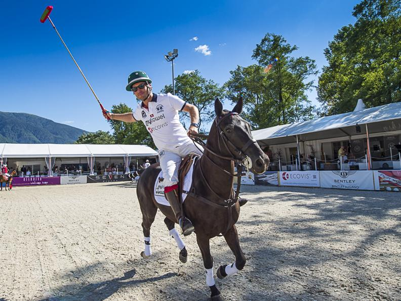 Image 4 - ABGESAGT - Ascona Polo Cup
