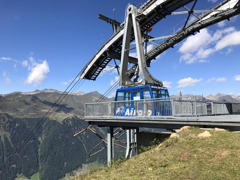 Image 0 - CANCELLED: Southern Switzerland Mountain Marathon