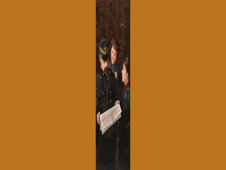 Image 0 - Arte e diletto. Valeria Pasta Morelli (1858-1909) e le pittrici del suo tempo