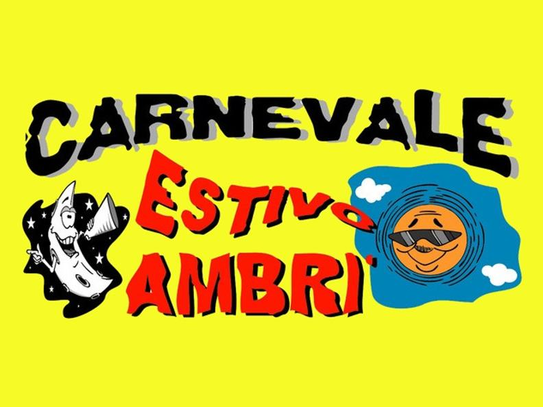 Image 1 - CANCELLED: Summer Carnival Sbodaurecc